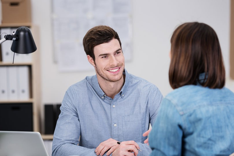 4-Steps-to-a-Successful-Interview