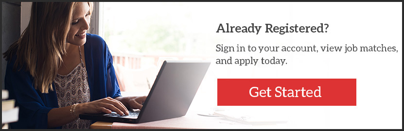 TJN-Email-Opt-in-Registered-User
