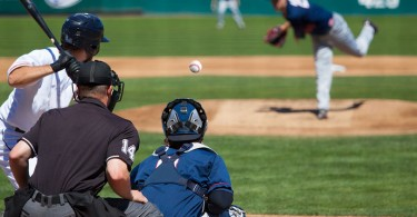 4-Major-League-Baseball-Tips-for-Hiring-Managers
