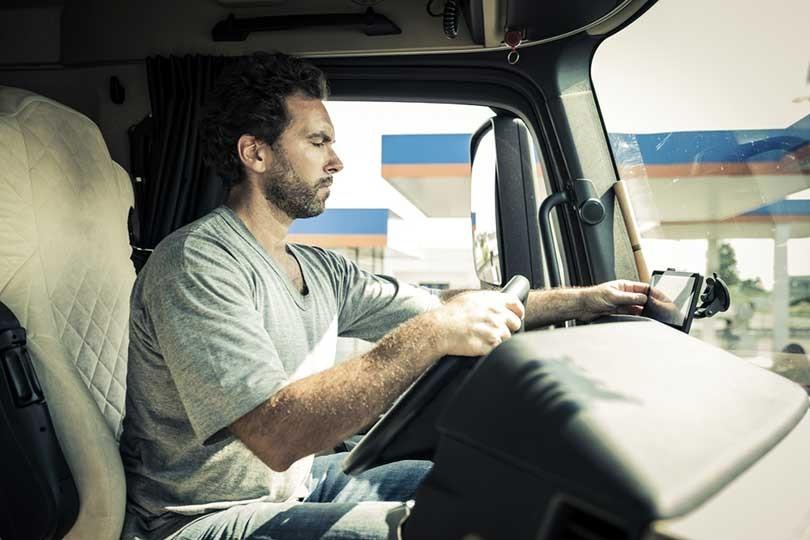 truckings-reputation