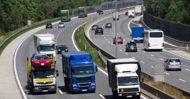 can-fancy-trucks-attrack-new-drivers