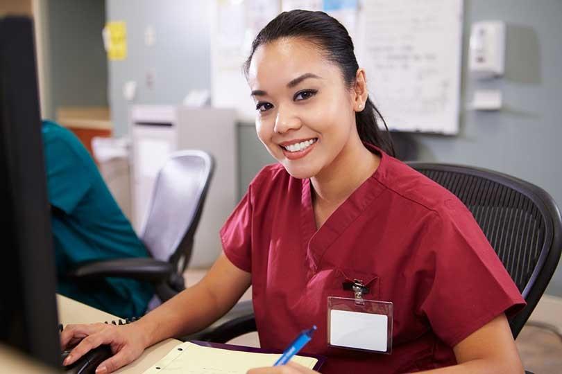 behavioral-nurse