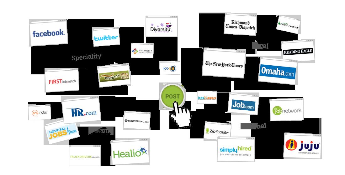 tjn_employers_logos