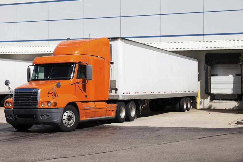How To Get Your Cdl In Alabama Arkansas And Mississippi
