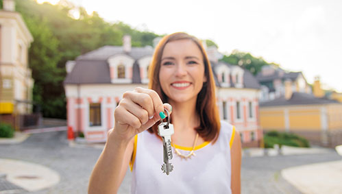 real-estate-broker