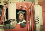 What-Makes-Truckers-Stick-with-a-Company