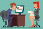 How-to-Answer-the-5-Most-Common-Interview-Questions