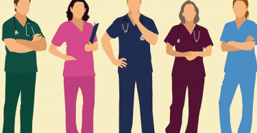 10-nursing-careers-you-didn't-know-existed