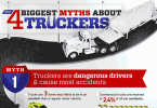 top-4-myths-of-trucking-life
