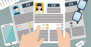 4-Resume-Building-Tips-for-2016