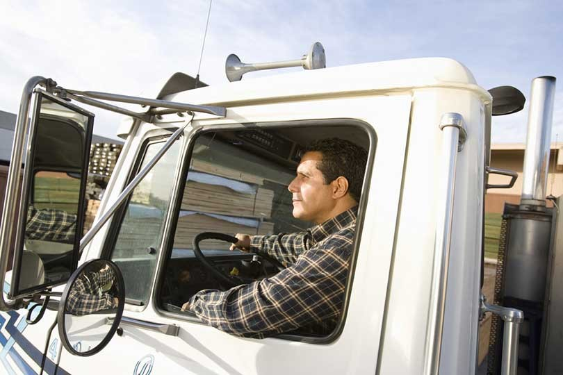 3-Reasons-Trucking-is-on-the-Rise