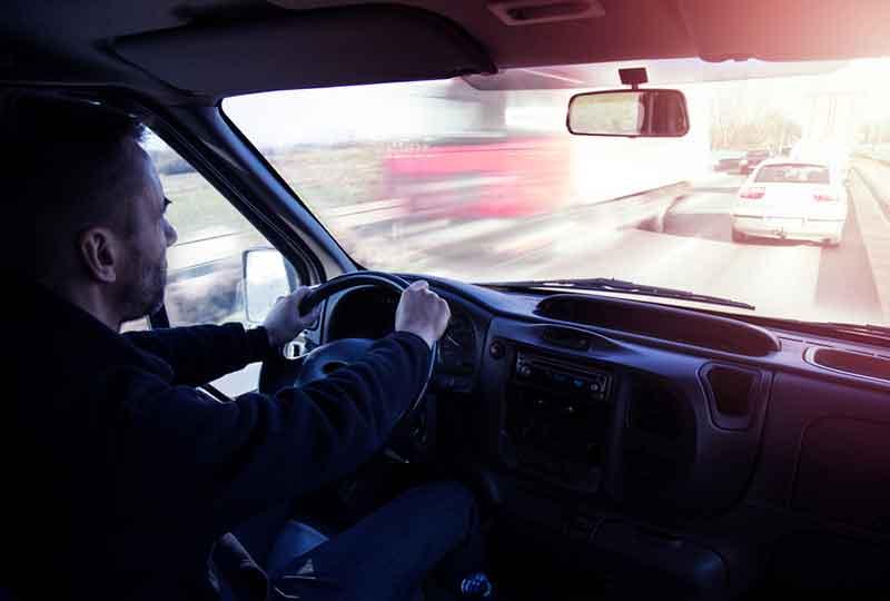 best-trucking-jobs
