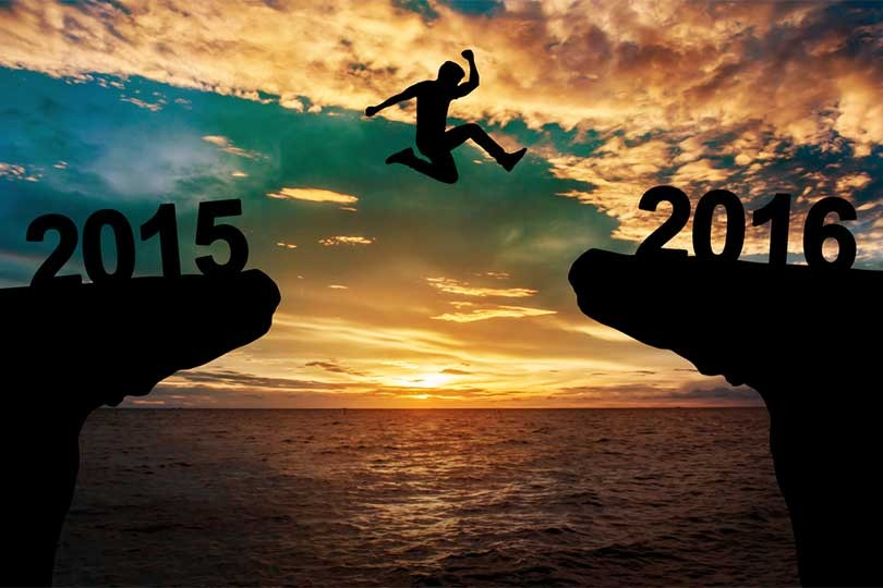 best-career-advice-2015