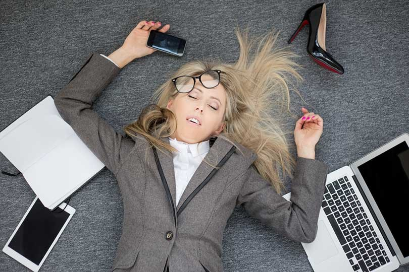 How-to-Recognize-the-Signs-of-Burnout-and-Stay-on-Fire