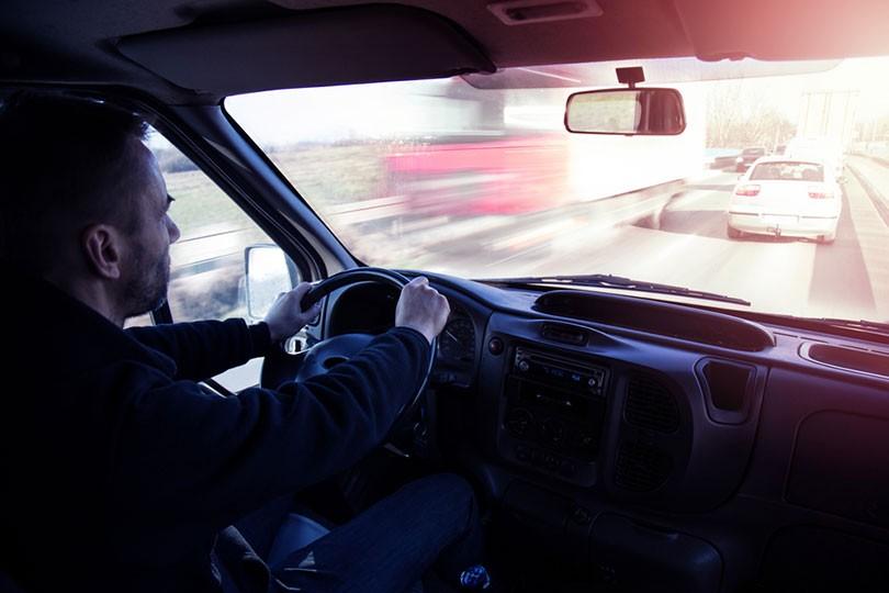 truck-driver-wellness-program