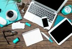 Top-5-Tracking-Apps-for-Your-2016-Goals