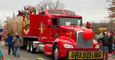 this-holiday-season-thank-a-trucker