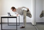 exercises-to-sneak-in-at-work