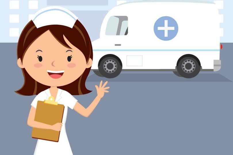 how-nurses-can-stay-health-during-flu-season