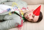 Don't-Be-These-5-People-at-Your-Office-Holiday-Party