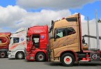 5-lucrative-trucking-jobs