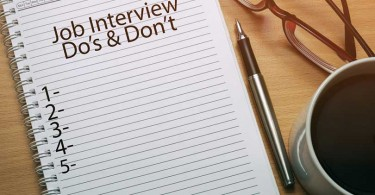 The-Dos-and-Don'ts-for-Sharing-Opinions-in-an-Interview