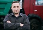 truck-driver-interview