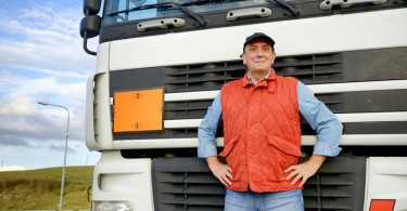 How-to-Get-Your-CDL-in-Wisconsin-and-Delaware