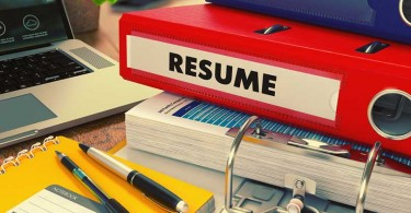 10-Things-Not-to-Include-on-Your-Resume