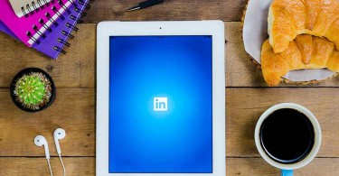 5-Steps-to-Finding-Success-on-LinkedIn