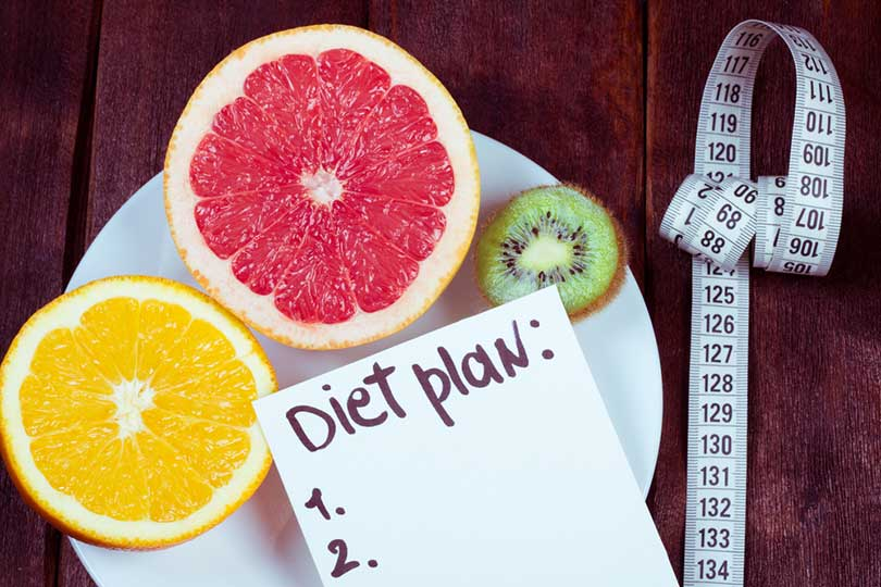 how to become a dietitian or nutritionist, Human Body