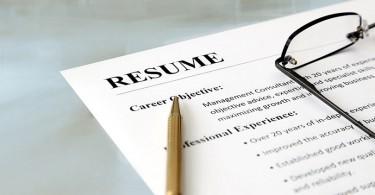 resume-mistakes