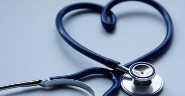 top-7-highest-paying-nursing-jobs