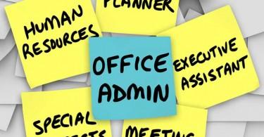companies-hiring-admins