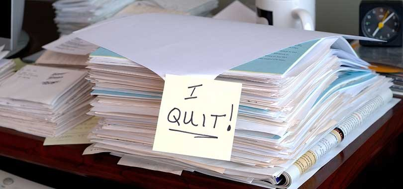 reasons-to-quit-your-job