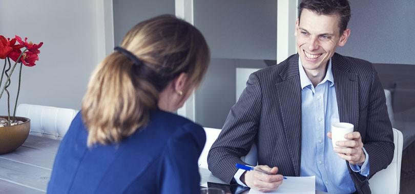 strange-job-interviews