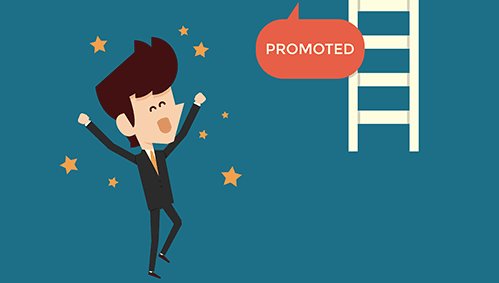 the-promotion-seeker