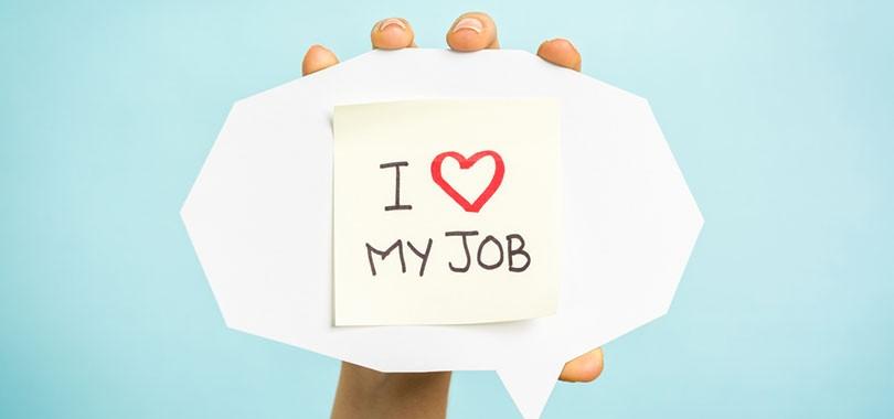 job-perks