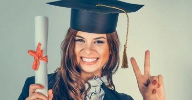new-college-grads