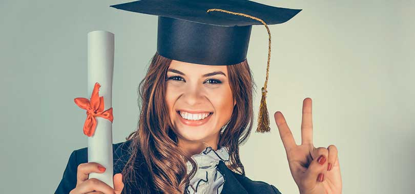 10 biggest job search mistakes of new college grads