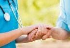 nursing-popular-career