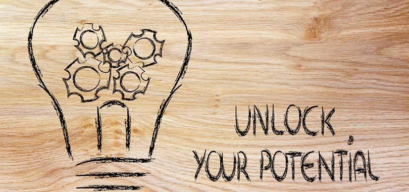 challenge-your-brain