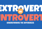 extrovert-vs-introvert