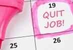 quit-a-job