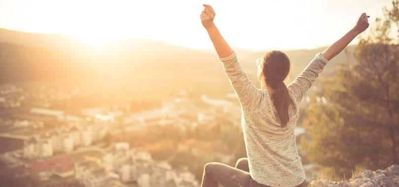 habits-of-successful-people