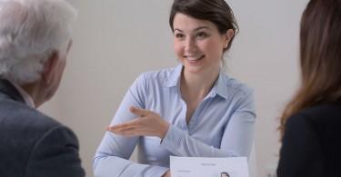 toughest-interview-questions