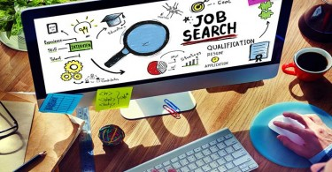 ow-to-make-job-search-sites-work-for-you
