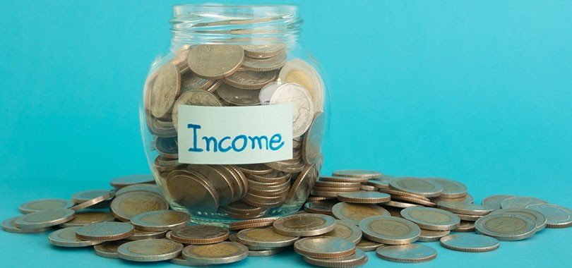 how-to-get-your-finances-in-order