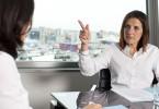 body-language-mistakes
