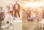 retail-job-interview